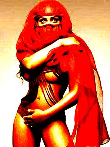 burka-sexy-girl