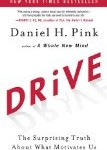 Drive (Amazon)