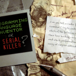 Take the Quiz: http://www.malevole.com/mv/misc/killerquiz/
