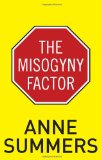misogyny factor