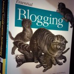 Yeah cats are basically what you need to know about blogging